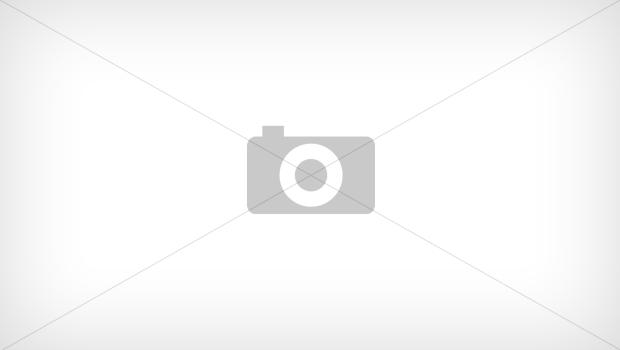 Отделка крыльца керамогранитом
